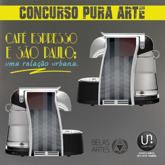 Analizio Valter Ribeiro Pinto