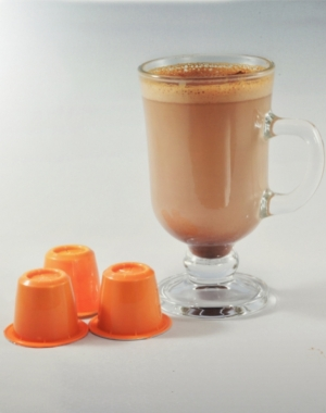 cafe-utam-uno-monaco