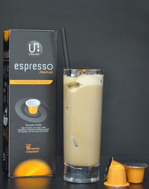 drinks-iced-cappuccino-utam-uno
