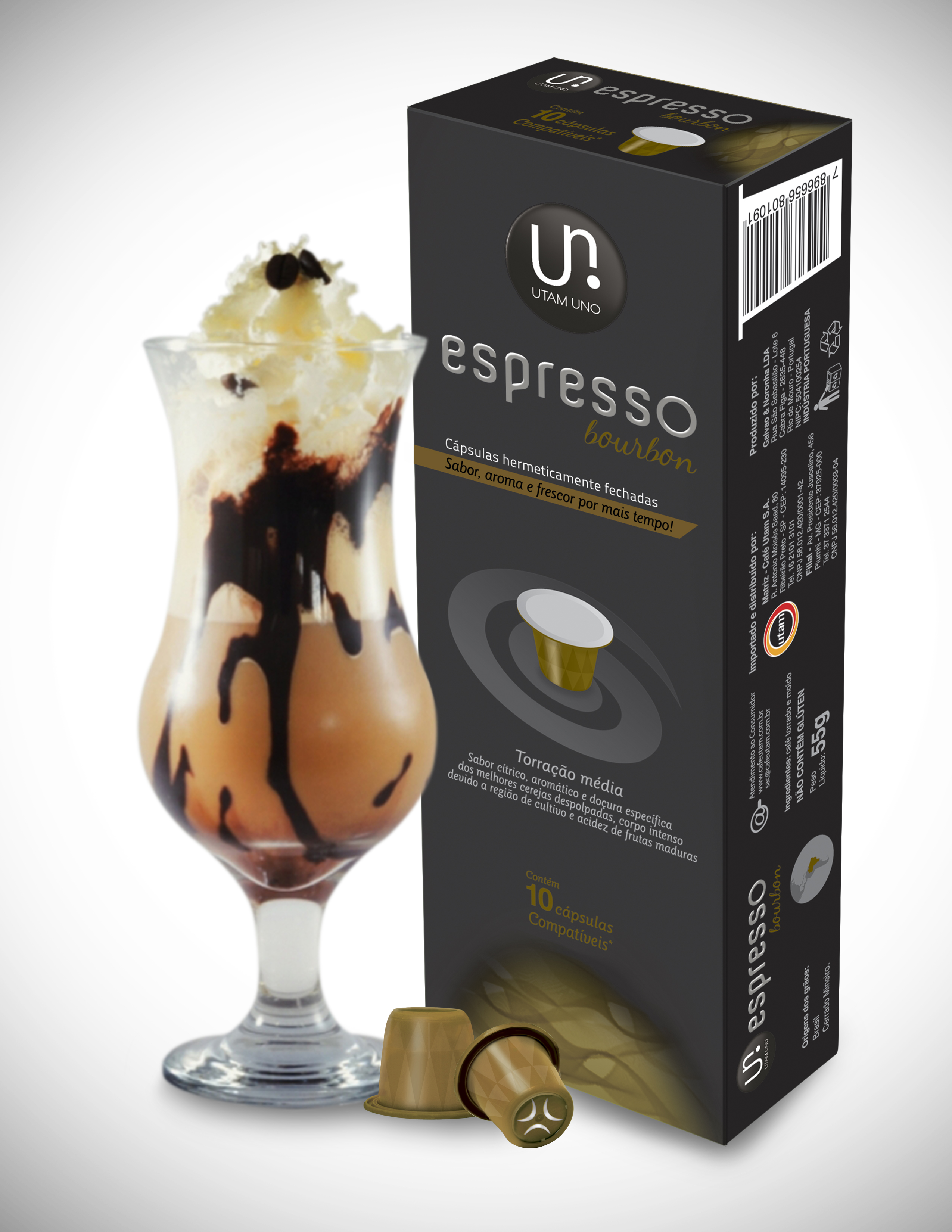 shake-cappuccino-utam-uno